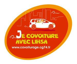 sticker-covoiturage74
