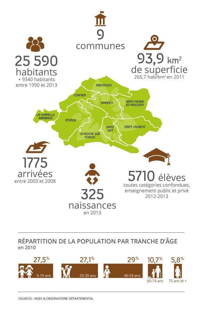 Infographie-01