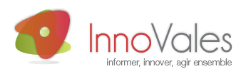 Logo InnoVales