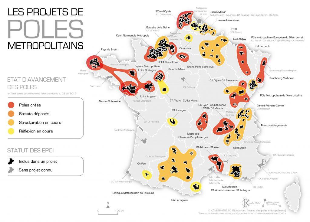 Pôles_Métropolitains_-_Carte_-_2015-06-02_CS6-01