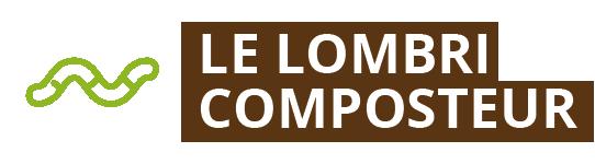 pictos_lombri