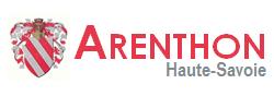 SIT_ARENTHON_559_Logo
