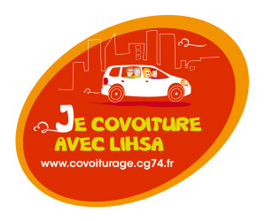 sticker-covoiturage74