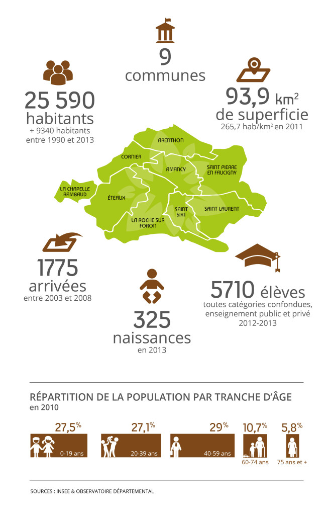Infographie-01