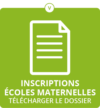 INSCRIPTIONS-MAT_INSCRIPTIONS-MAT
